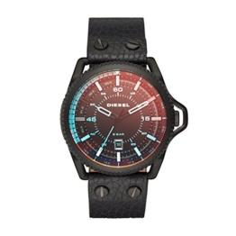 Diesel Herren-Uhr DZ1793 - 1