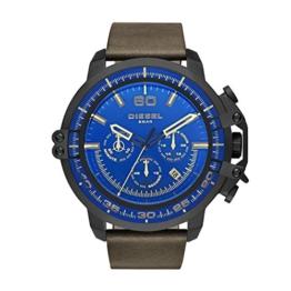 Diesel Herren-Uhr DZ4405 - 1