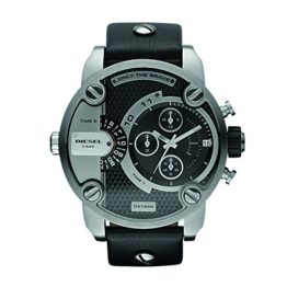 Diesel Herren-Uhr DZ7256 - 1