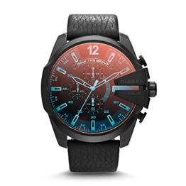 Diesel Herren-Uhren DZ4323 - 1