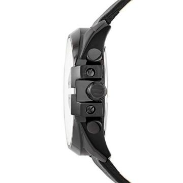 Diesel Herren-Uhren DZ4323 - 2