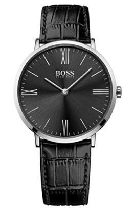 Hugo BOSS Herren-Armbanduhr 1513369 - 1