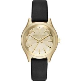 Karl Lagerfeld - -Armbanduhr- KL1617 - 1