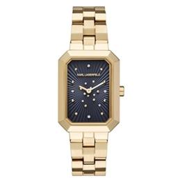 Karl Lagerfeld - -Armbanduhr- KL6100 - 1