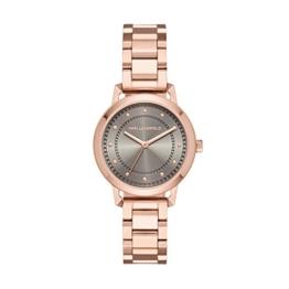 Karl Lagerfeld - Damen -Armbanduhr KL1822 - 1