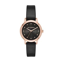 Karl Lagerfeld - Damen -Armbanduhr KL1825 - 1