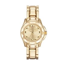 Karl Lagerfeld Damen-Uhren KL1020 - 1