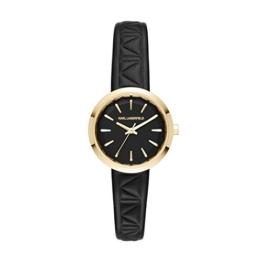 Karl Lagerfeld Damen-Uhren KL1610 - 1