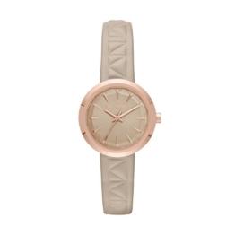 Karl Lagerfeld Damen-Uhren KL1612 - 1