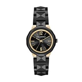 Karl Lagerfeld Damen-Uhren KL3401 - 1