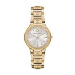 Karl Lagerfeld Damen-Uhren KL3403 - 1
