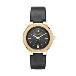 Karl Lagerfeld Damen-Uhren KL3410 - 1
