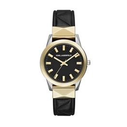 Karl Lagerfeld Damen-Uhren KL3802 - 1