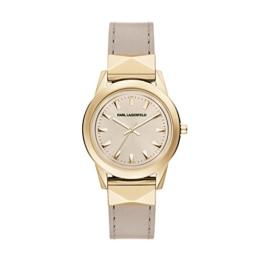 Karl Lagerfeld Damen-Uhren KL3807 - 1