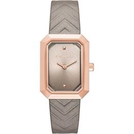 Karl Lagerfeld KL6103 Damen armbanduhr - 1
