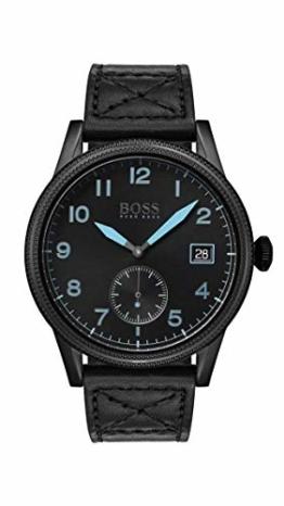 Hugo Boss Armbanduhr 1513672 - 1