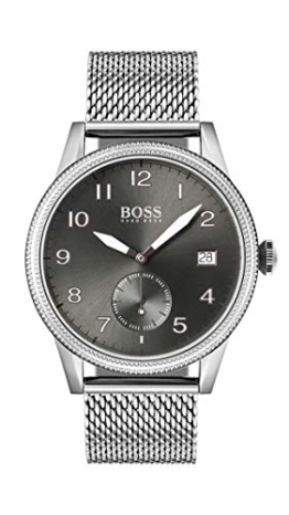 Hugo Boss Armbanduhr 1513673 - 1