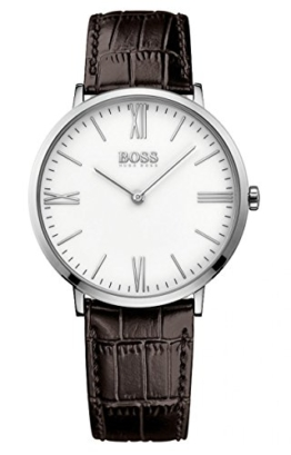 Hugo BOSS Herren-Armbanduhr 1513373 - 1
