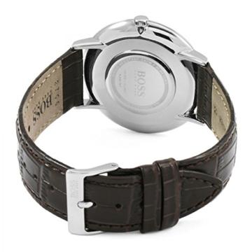 Hugo BOSS Herren-Armbanduhr 1513373 - 3