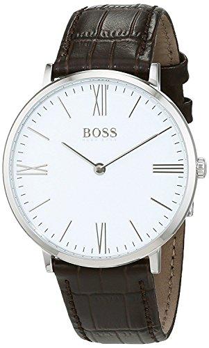 Hugo BOSS Herren-Armbanduhr 1513373 - 5