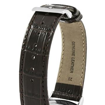 Hugo BOSS Herren-Armbanduhr 1513373 - 6