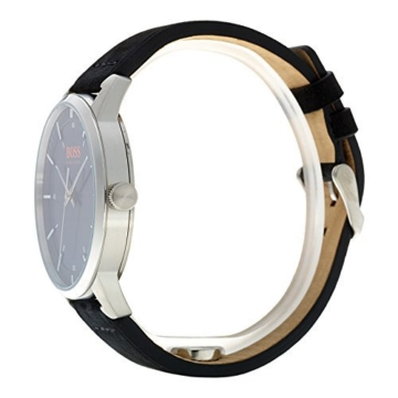 Hugo Boss Orange Unisex-Armbanduhr 1550072 - 2