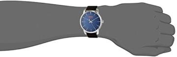 Hugo Boss Orange Unisex-Armbanduhr 1550072 - 4