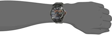 Hugo Boss Orange Berlin Herren-Armbanduhr - 1513452 - 2