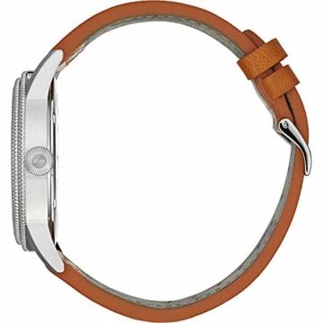 Hugo Boss Armbanduhr 1513668 - 2