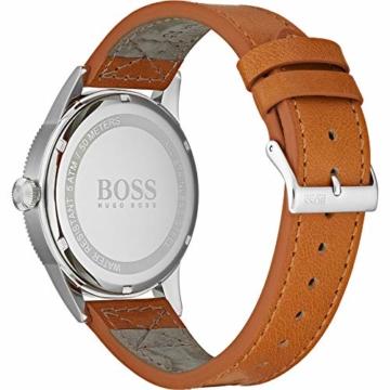 Hugo Boss Armbanduhr 1513668 - 3
