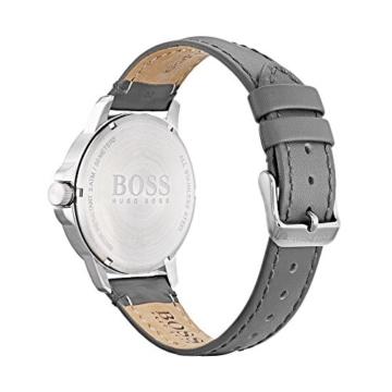 Hugo Boss Orange Unisex-Armbanduhr 1550061 - 2
