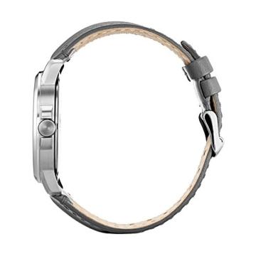 Hugo Boss Orange Unisex-Armbanduhr 1550061 - 3