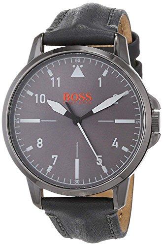 Hugo Boss Orange Unisex-Armbanduhr 1550061 - 4
