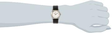 Boccia Damen-Armbanduhr Leder 3291-02 - 2