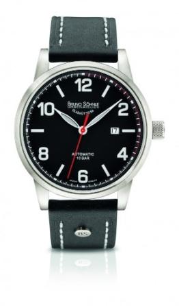 Bruno Soehnle - -Armbanduhr- 17-12123-721 - 1