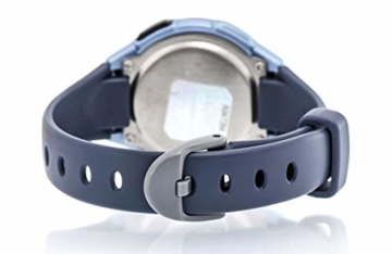 Casio Collection Damen-Armbanduhr LW-203-2AVEF - 2