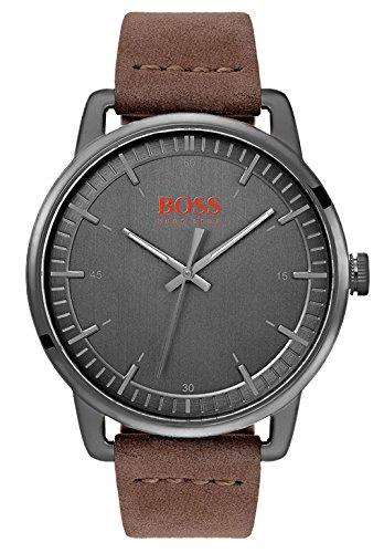 Hugo Boss Orange Herren-Armbanduhr 1550074 - 1