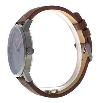 Hugo Boss Orange Herren-Armbanduhr 1550074 - 2