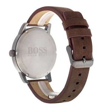 Hugo Boss Orange Herren-Armbanduhr 1550074 - 3