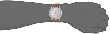 Hugo Boss Orange Herren-Armbanduhr 1550074 - 4