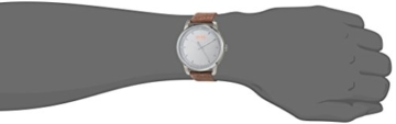 Hugo Boss Orange Herren-Armbanduhr 1550074 - 6