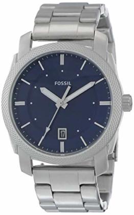 Fossil - Herren -Armbanduhr FS5340 - 1