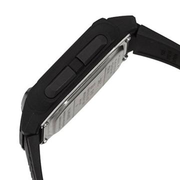 Casio Collection Unisex-Armbanduhr DB 36 1AVEF - 2