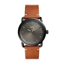 Fossil Herren-Uhr FS5276 - 1