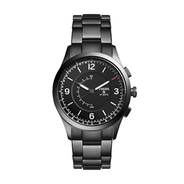Fossil Smartwatch FTW1207 - 1