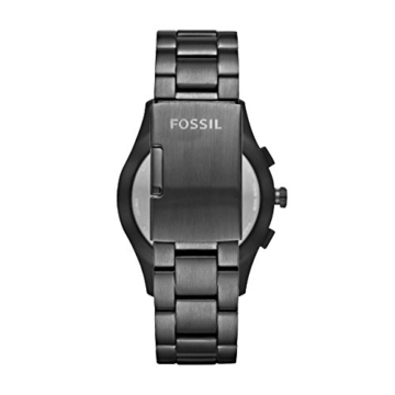 Fossil Smartwatch FTW1207 - 2