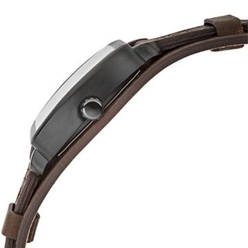 s.Oliver Herren-Armbanduhr SO-3048-LQ - 3