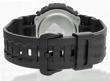 Casio Herren-Armbanduhr TRT-110H-1AVEF - 2