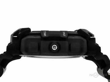 Casio Herren-Armbanduhr TRT-110H-1AVEF - 3