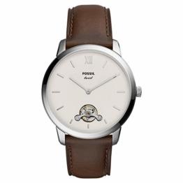 Fossil ME1169 Herren Armbanduhr - 1